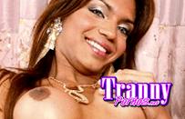 Transen Porno Videos - TVs, Shemales, Transsexuelle, Schwanzfrauen, TVs, Ladyboys, Pornos aus der ganzen Welt