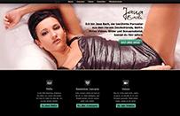 Jana Bach, Pornostar, Porno, Filme, DVD, Video, Kostenlos Livecam, Chat, Bilder, SexKontakte