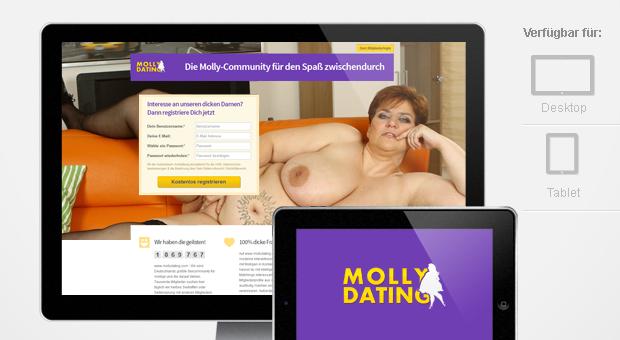 Molly Dating MollySex SexDates SexTreffen Rubens Frauen Daten Fette Fotzen Ficken