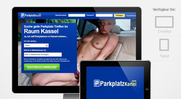 Parkplatzsex, Rastplatzsex, SexKontakte, Sex Treffpunkt, Sex, Ficken, Bumsen, Treffen, Seitensprung, Sex Affaire