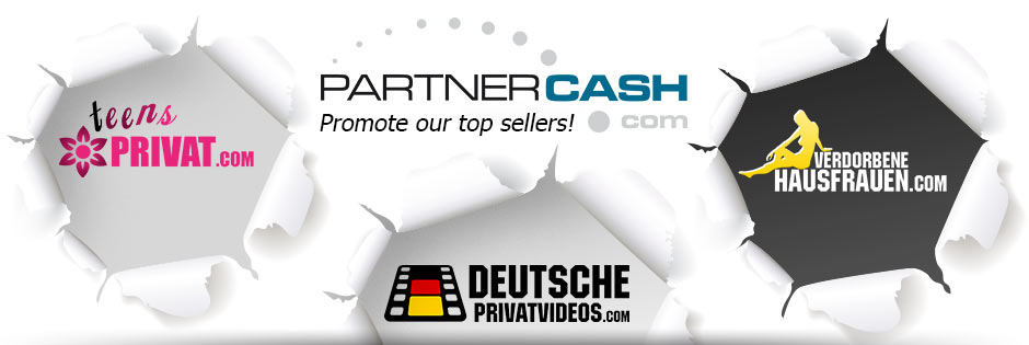 Exclusive German paysites